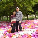 sugimoto_20100813